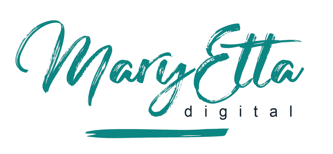 MaryEtta Digital
